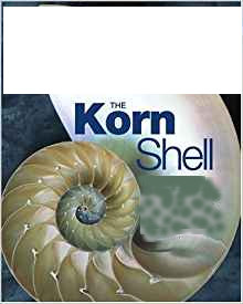 korn-shell-how-to-make-loops-easily-for-sys-admin-purposes