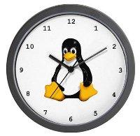 Linux task tracking time and task tracking on Linux desktop Ubuntu Debian Fedora time tracker (hamster) task manager tool