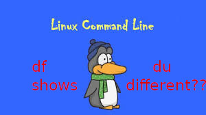 linux-why-du-and-df-shows-different-result-inconsincy-explained-filesystem-full-oddity