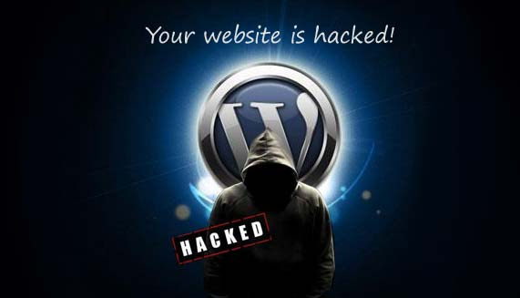 list-of-vulnerable-wordpress-pluginshacked-dangerous-vulnerable-wp
