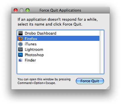 mac-os-force-kill-hung-application-force-program-exit-mac-OSX