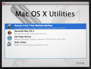 mac os x utilities disk utility reset Mac OSX file permissions to default