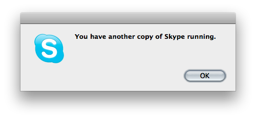 mac-os-x-you-have-another-copy-of-skype-running-screenshot
