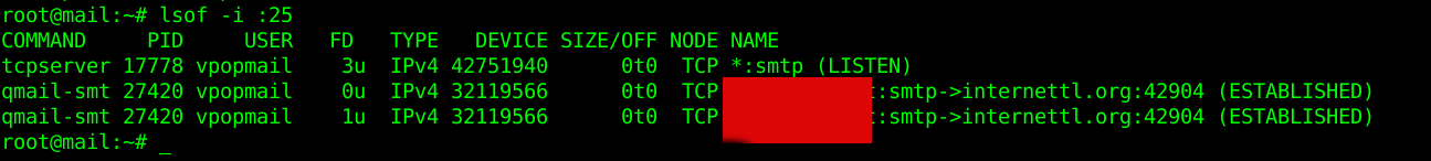 mail-server-lsof-linux-screenshot-qmail-vpopmail
