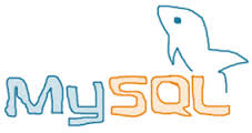 make_mysql_existing_users_have-access-from-any-or-particular-host-after-SQL-migration