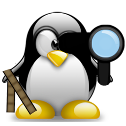 making mp4 videos from jpeg and png pictures gnu linux