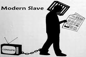 mass-media-and-mind-control-the-modern-slaves