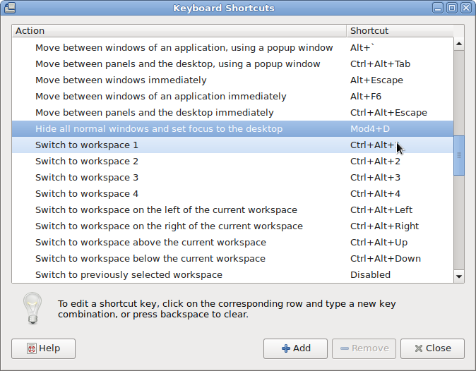 mate-how-to-make-desktop-view-open-with-standard-windows-button_and_d-combination-linux-debian-1