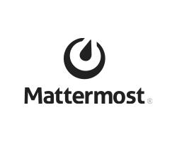 mattermost-open-source-communication-in-the-cloud