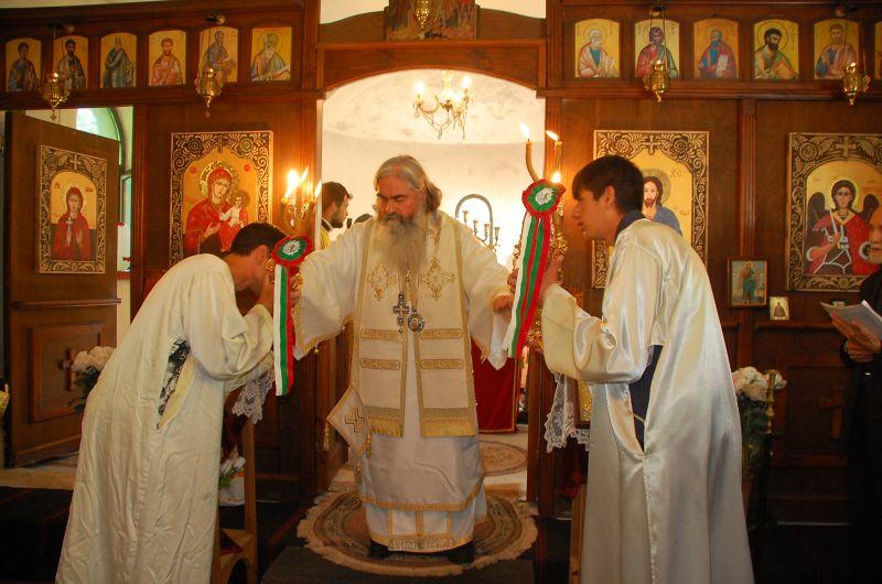 metropolitan_Kiril-saint-Marina-Monastery-Botevo-village-holy-Liturgy