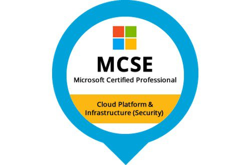 microsoft-certification-mcse-infrastructure-azure-mcse-boot-camp-499x330