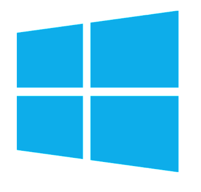 micorosoft-windows-10-logo-net-user-command-check-expiry-dates