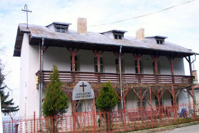 monastery_Bakadjishki_Sv_Spas_Holy_Saviour