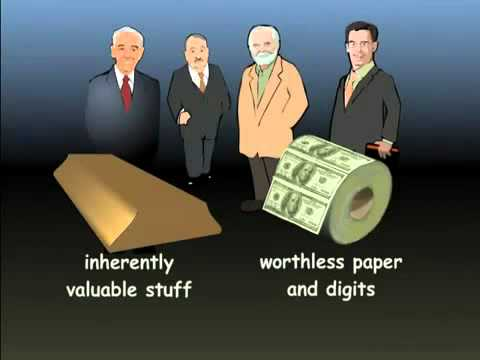 money-as-debt-iii-american-dream-and-how-economy-works-american-way