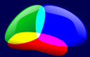Mricron Logo