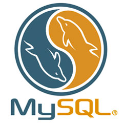 mysql-dropping-connections-how-to-check-command-drop-out-sql-problems-and-debugging-slow-queries