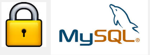 mysql-over-ssl-how-to-configure-logo how to configure ssl on mysql server