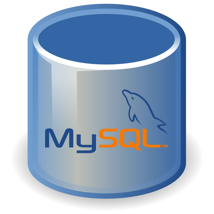 mysql rename forbid disable database howto logo, how to disable single database without dropping it