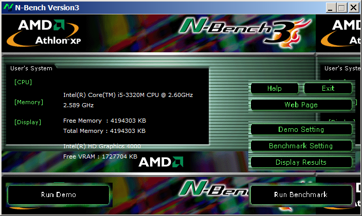 nbench_benchmark_windows_hard-drive-cpu-and-memory