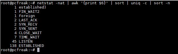 netstat-connection-types-statistics-linux-established-time-wait-check-count