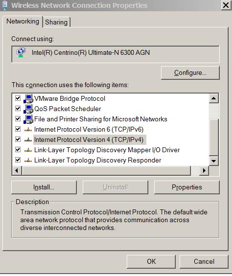 network-properties-internet-protocol-version4_tcp_ipv4-windows-settings-screenshot-advanced-tab-add-dns-suffix