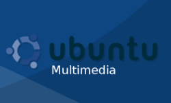 non-free-packages-to-install-make-ubuntu-linux-multimedia-ready