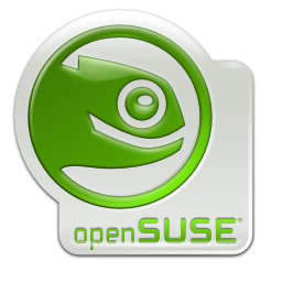 opensuse-remove-add-new-service-geeko-suse-linux-mini-logo
