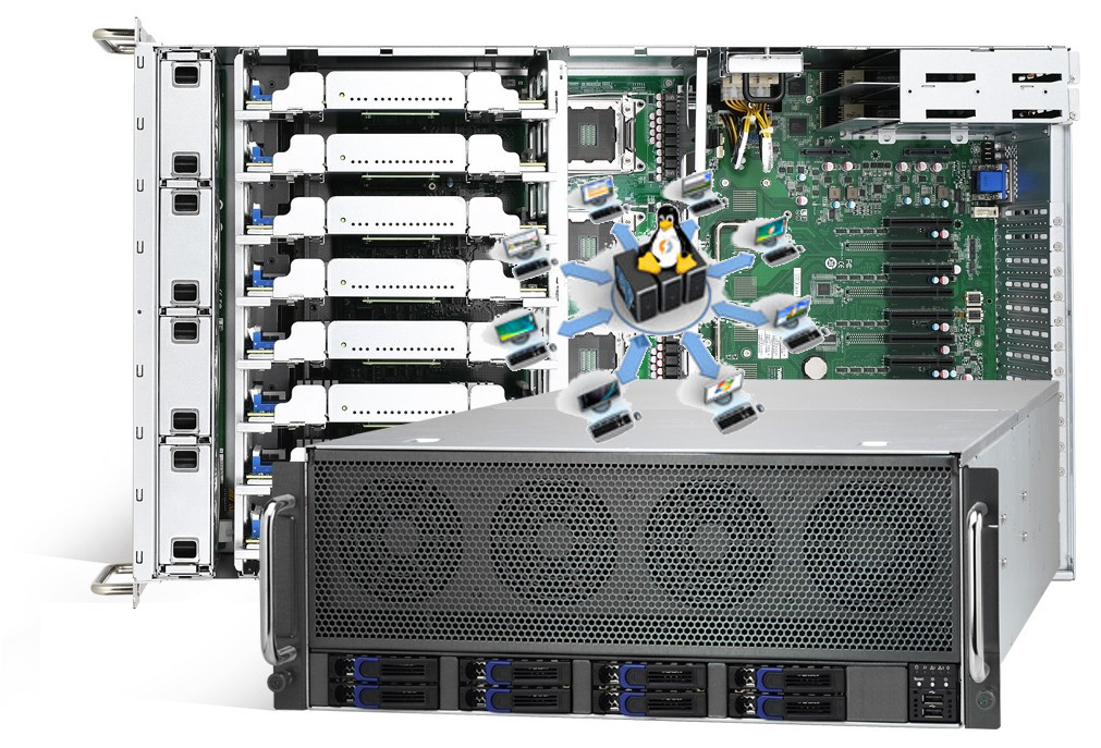 optimize-linux-servers-for-network-performance-to-increase-speed-and-decrease-hardware-costs-_tyan-exhibits-hpc-optimized-server-platforms-featuring-intel-xeon-processor-e7-4800-v3-e5-2600-supercomputing-15_full