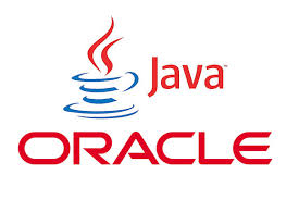 /images/oracle_java_logo-linux-install-debian