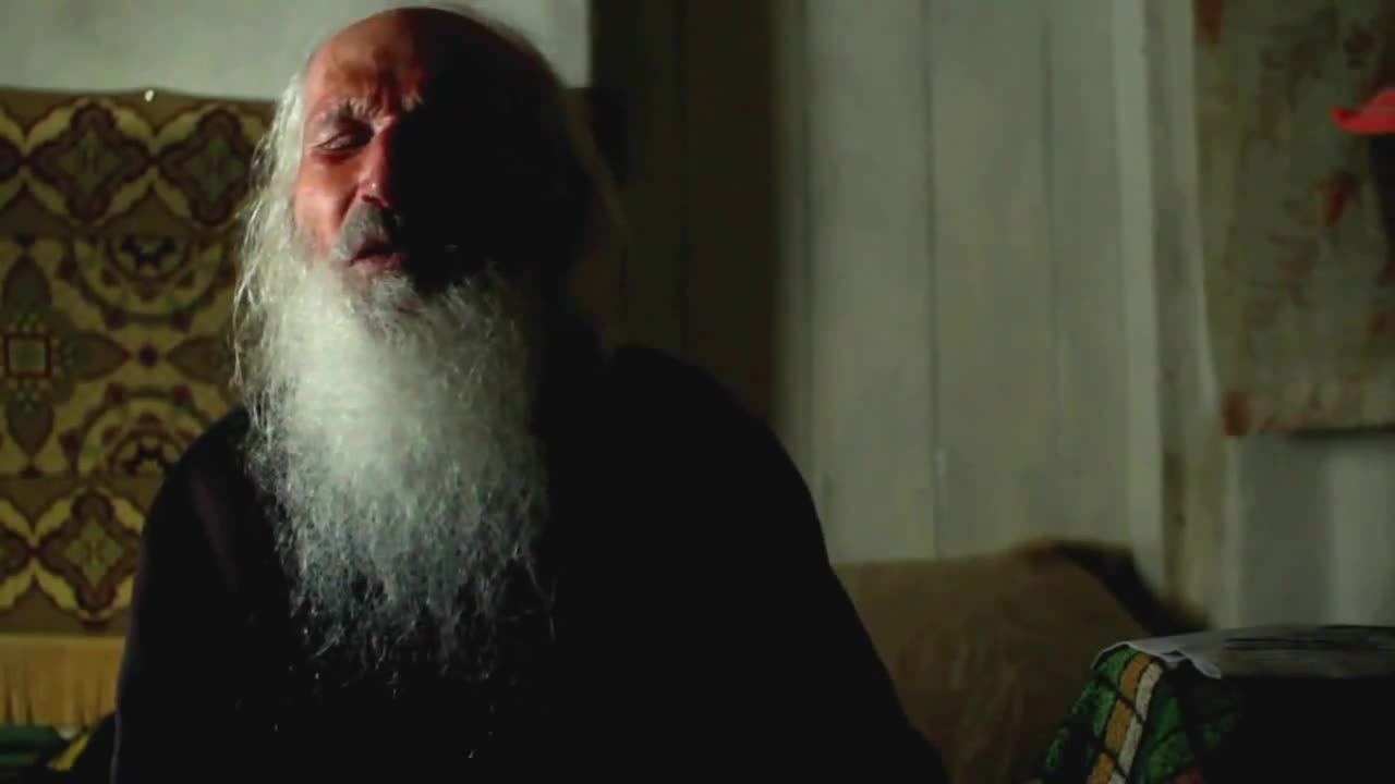 https://pc-freak.net/images/otec-father-Georgi-Jeglarci-village-spiritual-elder-in-Bulgaria