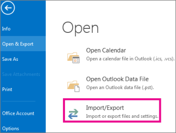 outlook-backup-emails-to-pst-file-howto-1