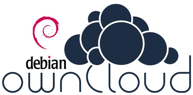 owncloud-self-hosted-cloud-file-sharing-and-storage-service-for-gnu-linux-howto-install-on-debian