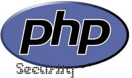 php_tighten_security_by_enabling_safe_mode-php-ini-function-prevent-crackers-break-in-your-server