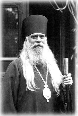 picture-of-saint-Seraphim-Sobolev