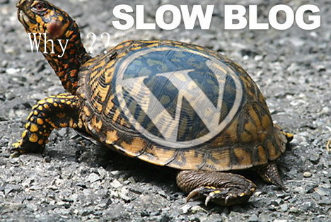 plugins-to-monitor-debug-wordpress-enabled-plugins-how-to-track-find-errors-and-warnings-and-remove-problematic-wp-extensions-that-slow-down-your-website