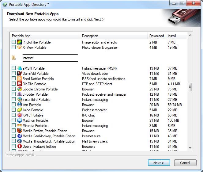 portableapps_windows_list-of-installable-programs-screenshot