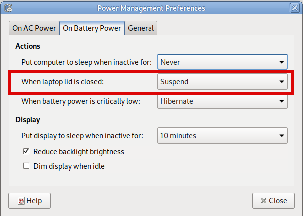 power-management-preferences-when-lid-closed-on-battery-suspend