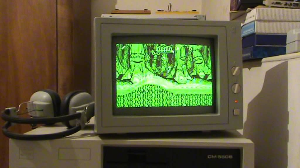 pravetz-16-cm-5508-bulgarian-16-bit-computer