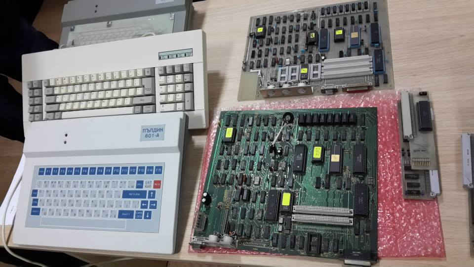 puldin-unique-made-in-bulgaria-computer-software-and-hardware-pc-architecture