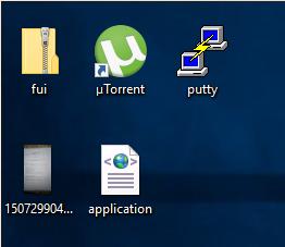 putty-screenshot1
