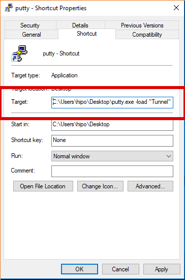 putty-target-screenshot-windows2