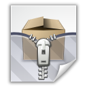 break / crack password protected rar, zip archives on Linux and FreeBSD rarcrcack