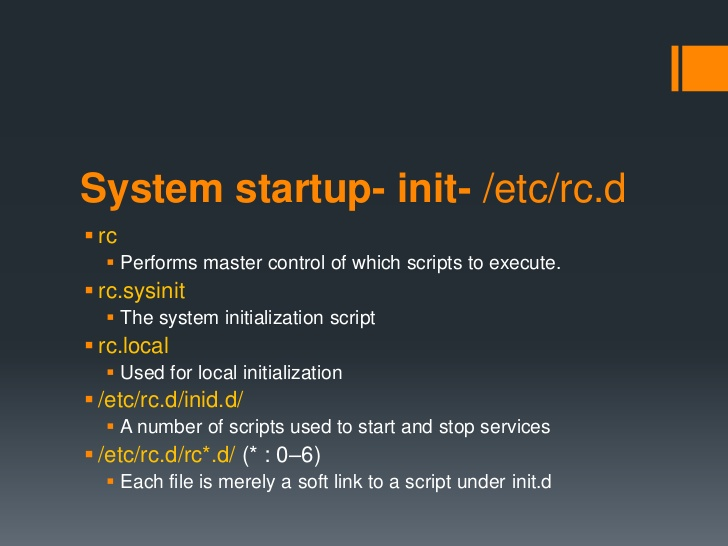 rc.local-not-working-solve-fix-linux-startup-with-rc.local-explained-how-to-make-rc.local-working-again-on-newer-linux-distributions