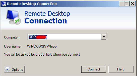 remote-desktop-connection-options-button-screenshot