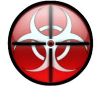 rkill-terminate-any-malicious-spyware-malware-processes-running-in-background-rkill-logo