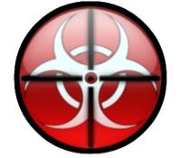 rkill-terminate-any-malicious-spyware-malware-processes-running-in-background-rkill-logo
