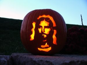 roman_catholic_christian_halloween_pumpkin