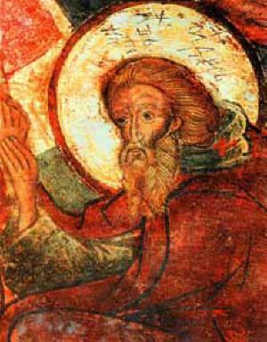 saint-Andrew-of-Cretes-icon
