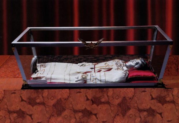 saint-Natalia-incorruptable-body-saint-Lorenzo
