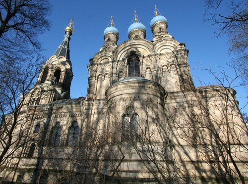 saint-Simeon-Divnogorec-Orthodox-Christian-Church-in-Dresden